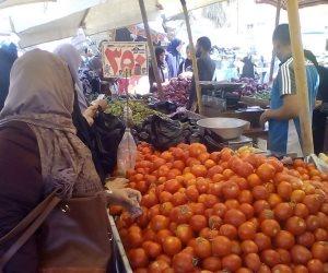 فتش عن الخضراوات.. سر «الرقم المفاجأة» في معدل التضخم الشهري