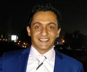 محمد بن سلمان في القاهرة.. إعلامي سعودي: التنسيق المصري مع المملكة عالي المستوى
