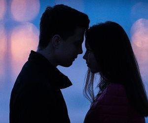 قصة منتصف الليل.. ليلة انتصار الحب على صراع شياطين الماضي