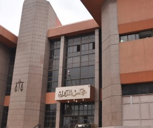 نص حيثيات حكم تأييد قرار حل جماعة الإخوان الإرهابية