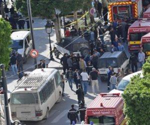 تونس تعلن درجة الطوارئ.. معلومات جديدة حول منفذة تفجير «الحبيب بورقيبة»