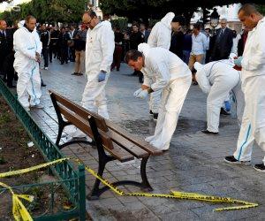 إخوان تونس إلى جهنم.. أبناء قرطاج يثورون بالألاف ضد دعاة الدين