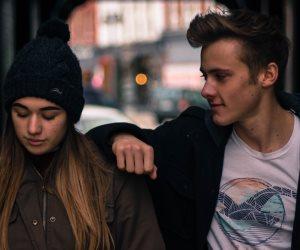 5 علامات تعجل بنهاية العلاقة العاطفية.. احترس منها لو باقي؟