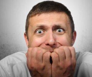 هل مشاعر الخوف مكتسبة أم وراثية؟.. العلم يجيب