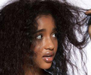 سر جمال البنت في شعرها.. تعرفي على وصفات طبيعية لعلاج تلف الشعر