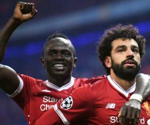 """""""كاف"""" يعلن قائمة المشرحين لجائزة أفضل لاعب أفريقي في 2019"""