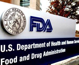 يرفع خطر السكتة الدماغية.. هكذا حذرت الـFDA من دواء التصلب المتعدد