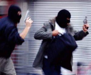 السرقة دينهم.. حكاية استغلال المسجلين خطر في تمويل الإرهاب بكرداسة