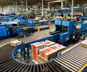 """يحقق نقلة نوعية صناعية كبيرة.. مناقشات جادة بشأن """"مخرجات البحث العلمي باحتياجات المصانع"""""""