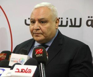 الوطنية للانتخابات: تصويت المصريين بالخارج بالبريد ومربوط بالتسجيل المسبق