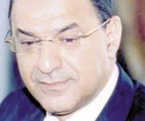 تعرف على تفاصيل إنشاء 100 مدرسة ألمانية في مصر أعلن عنها وزير التعليم
