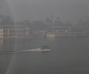 الأرصاد: طقس اليوم معتدل والعظمى بالقاهرة 28 درجة