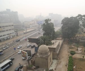تحذير مهم من الأرصاد بسبب حالة الطقس غدا: عدم استقرار وأمطار ورياح