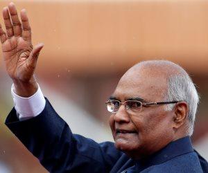 تطورات جديدة في أزمة كشمير.. منع عبور طائرة الرئيس الهندي من المجال الجوي الباكستاني
