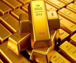 الذهب يتراجع مع انتظار المستثمرين وضوحا بشأن بريكست