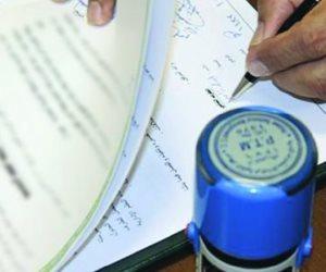 12 ألف جنيه تعفيك من 4 سنوات دراسة.. «صوت الأمة» يكشف مافيا بيع المؤهلات الجامعية
