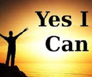 أن يكون لديك حلم شئ.. وأن تسعى لتنفيذه شيئا آخر