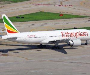 بعد انقطاع دام 41 عاما.. سر استئناف الخطوط الإثيوبية رحلاتها إلى الصومال
