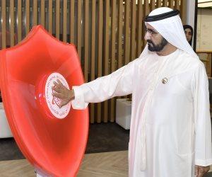 حاكم دبى يروي قصة تعلمه صناعة القادة: 3 دروس مع بداية حكم راشد