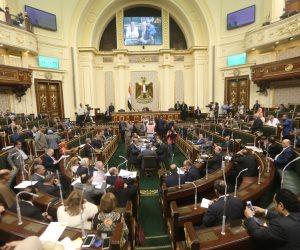 البرلمان يسأل والحكومة تجيب.. خمسة وزراء تحت القبة لشرح ما يدور في مصر