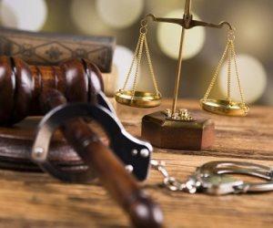 """المحكمة الجنائية الدولية تقبل دعوى محامي مصري ضد """"حلفاء أردوغان"""" في ليبيا"""