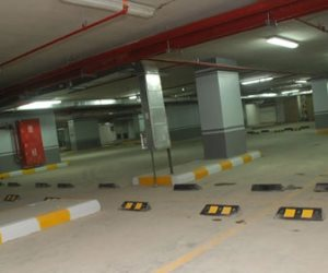 5 مشروعات كُبري تُنفذها «القاهرة» لمواجهة أزمات المرور بشرق العاصمة.. تعرف عليها