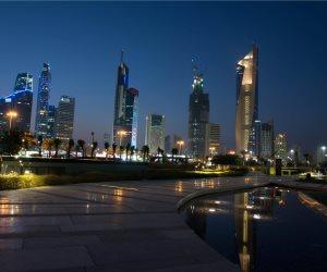 الكويت تتقدم 8 مراكز في مؤشر التنافسية لعام 2019 وتحصل على الترتيب 46 عالميا
