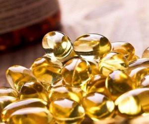تقلل الالتهابات.. تعرف على فوائد الـ«أوميجا 3» على صحتك