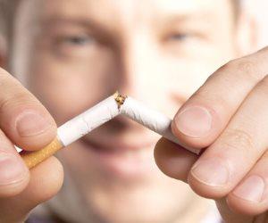 علماء فى خدمة أباطرة «التدخين».. هل «التبغ» قادر على مواجهة كورونا؟