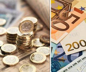 سعر اليورو اليوم الجمعة 16-11-2018 فى مصر