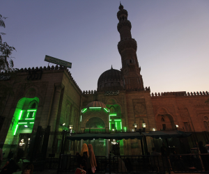 اليوم.. افتتاح 20 مسجدا بمختلف الإدارات الفرعية بأوقاف أسيوط