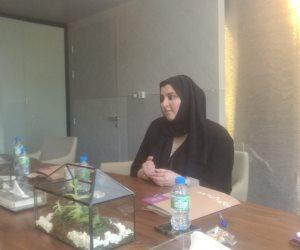 أمين مجلس الأمومة بالإمارات: نتعاون مع مصر.. ونستعد لإطلاق جائزة عالمية