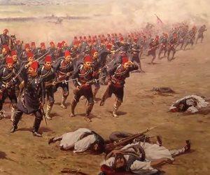 التاريخ لا يكذب.. حمزة زوبع يدافع عن العثمانيين