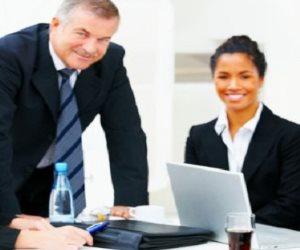 يعنى إيه منصب الرئيس التنفيذي بالشركة أو المؤسسة وما هى صلاحياته؟ (مستند)
