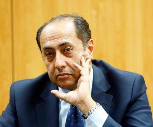 الجامعة العربية تشارك في اجتماعات لجنة المتابعة الدولية بشأن ليبيا