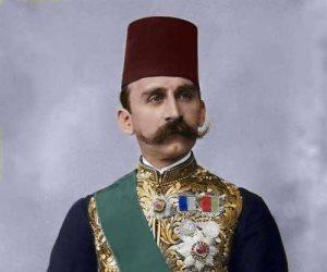 فى ذكرى ميلاده.. قصة المصري «صديق الفلاح» الذي انتزع لقب السلطان من العثمانيين
