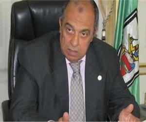 أزمة جديدة تنتظر الحل.. هل يعاقب «أبو ستيت» معمل «متبقيات المبيدات» بسبب التصدير؟