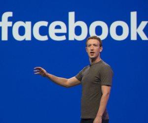 14 ساعة من «الهبد»: مرحبا أنا مارك زوكربيرج مدير فيسبوك