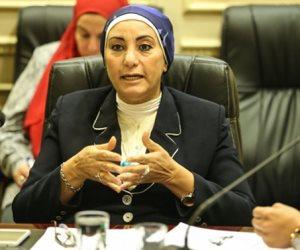 """""""إعلام النواب"""" تحذر: حملات إعلامية مستعرة تهدف لتدمير مصر عبر السوشيال ميديا"""