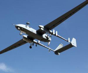 حبس وغرامة.. ما هي عقوبة اقتناء طائرة لاسلكية؟