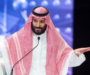 ولى العهد السعودي: سياسة المملكة قائمة على تحقيق مصالح دول مجلس التعاون