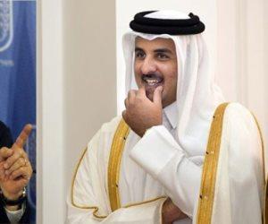 بعد فضح علاقتهما.. فيلم إسرائيلي قطري برعاية «نتنياهو»