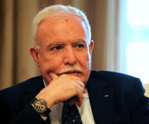 نقل سفارة التشيك إلى القدس.. خارجية فلسطين تستهجن ورفض داخلي في براغ يعطل القرار
