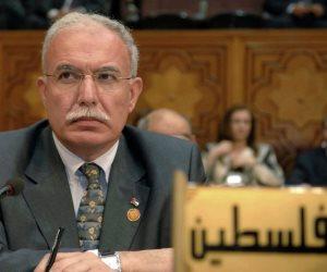 فلسطين توجه رسائل عاجلة إلى المجتمع الدولي: التصعيد الإسرائيلي ضد الجمعيات الحقوقية مرفوض