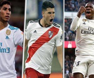 هل يعود المرينجي للصدارة؟.. فلورنتينو بيريز يستثمر في أشبال ريال مدريد (صور)
