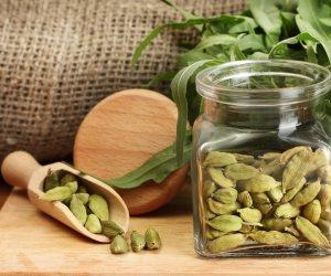 تعرف على فوائد «الحبهان».. يستخدم أثناء الطهي ويزيد من نسبة الحفاظ على الجسم