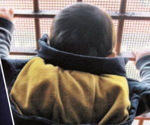 الاسم تركيا والفعل معتقل جواتيمالا.. ديكتاتور أنقرة يطوق رقاب النساء والأطفال