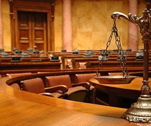 لو صاحب حيازة.. من الشروط لـ«الصيغة القانونية»: ما هي دعوى منع التعرض؟
