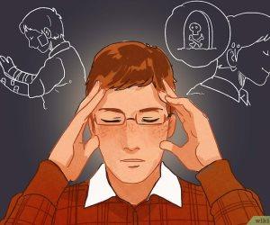 الأطباء النفسيون الأكثر عرضة للانتحار.. فهل يحتاجون إلى كشف دوري؟