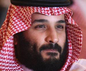 نكشف تفاصيل تدشين مشروع «لوبي إعلامي تطوعي» عبر تويتر للدفاع عن السعودية
